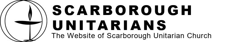 scarborough Unitarians
