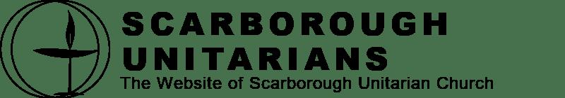 scarborough Unitarians